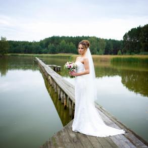 Продам шикарну весільну сукню 7bfc3179d876b