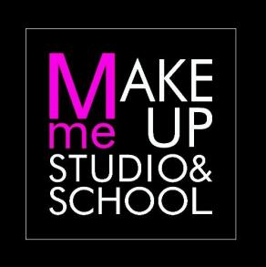 Make Me Up Studio & School