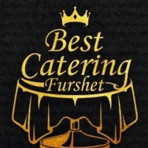 The Best Catering Фуршеты