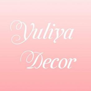 Yuliya decor