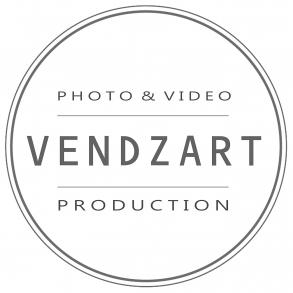 VENDZART PRODUCTION