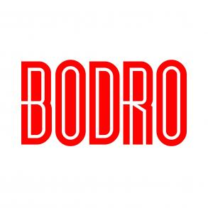 BODRO ARTISTS AGENCY