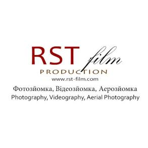 RST Film production