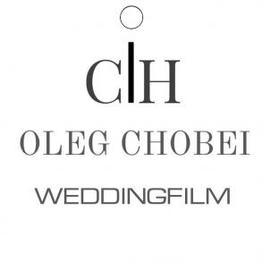 Chobei Oleg-Wedding film