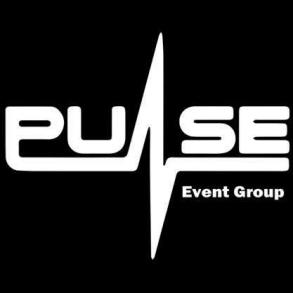 Pulse - event group
