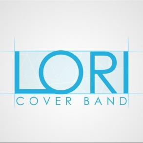 LORI cover lounge band