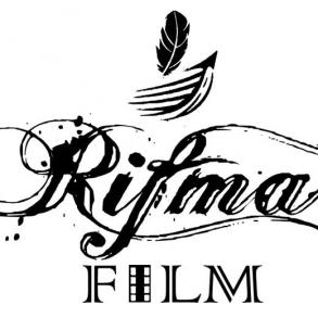 RIFMA FILM
