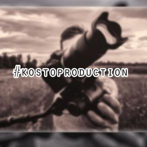KOSTO production