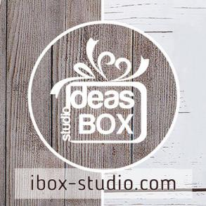 Ideas Box Studio