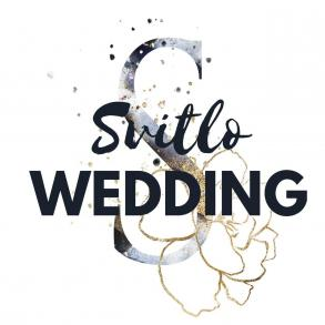 SvitLo Wedding