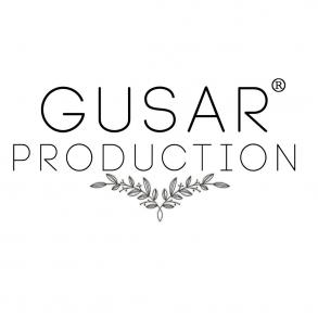 GUSAR production