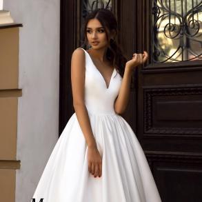 Весільний салон Sweet Dreams 60901aa131175