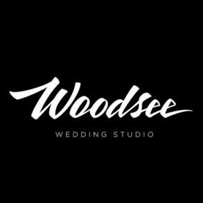 WOODSEE | WEDDING STUDIO