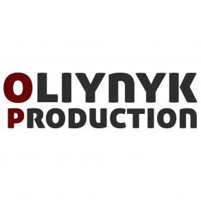 OLIYNYK PRODUCTION