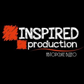Inspired production