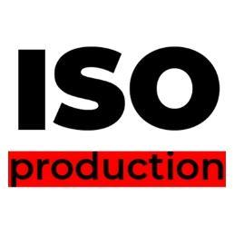ISO production
