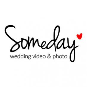 Someday Production