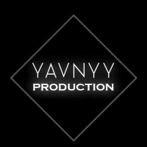Yavnyy Production