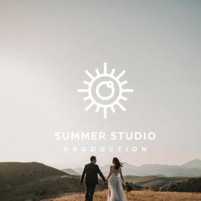 SUMMER STUDIO production