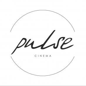 Pulse.cinema