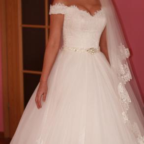 d14f1b14316fd8 Б/У весільні сукні, Вживані плаття купити, Ціна