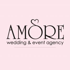 AMORE wedding & event agency