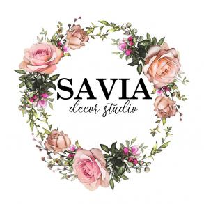 Decor studio SAVIA