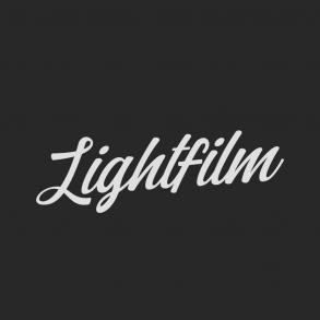 Lightfilm