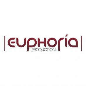 Wedding & Family Film Euphoria production