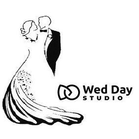 WedDay video