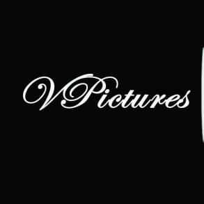 VPictures