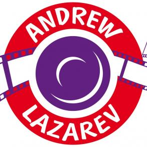 Andrew Lazarev Production