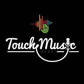 Touch Music Band