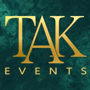 TAK_events