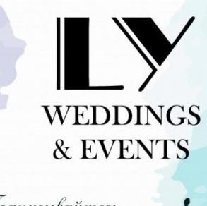 LY weddings&events