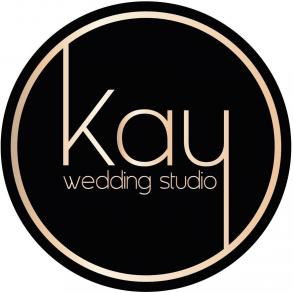 Okayweddingstudio