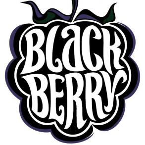 BlackBerry Cover Band