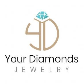 Your Diamonds Jewelry