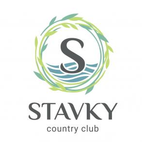 STAVKY Country Club