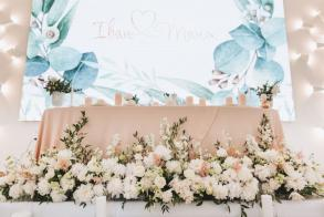 Mopis Wedding&Event