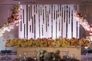 Mopis Wedding & Event