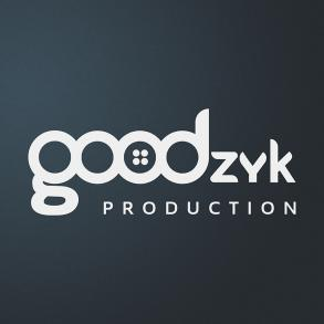 GOODzyk production