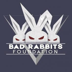Bad Rabbits Foundation / BRF