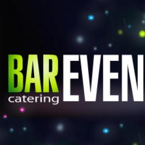 Bar Event Catering