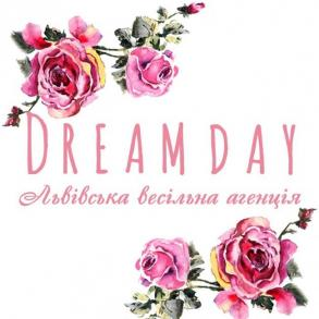Флористика від Dream Day