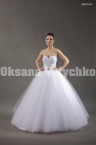 42861468366ea5 Весільні сукні · Ksenia Velychko Вінниця. По домовленості. Додати до  улюблених: