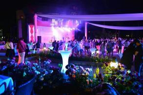 Музиканти на весілля form.user.categorycity.503.1 797b50ad2fba0