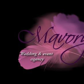 "Wedding&еvent agency ""Mavory"""