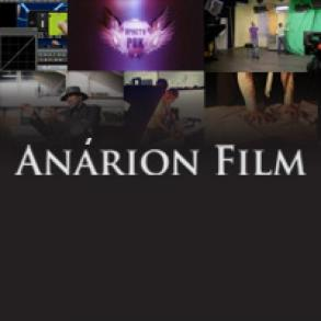 Anarion Film