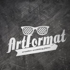 Artformat Production